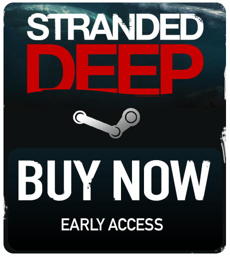 BuynowStranded Deep