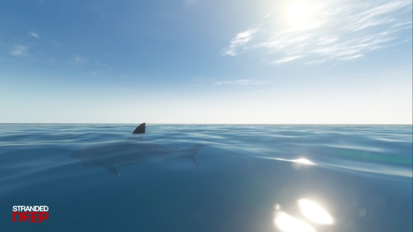 ( ảnh từ game )