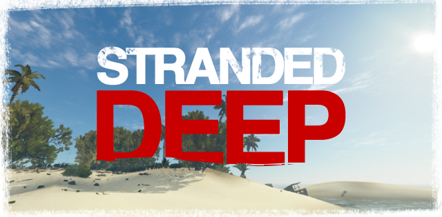 Image result for stranded deep