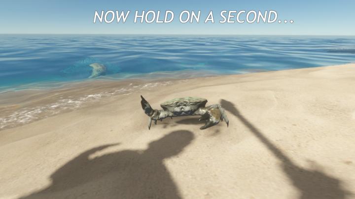 Crab_Killer