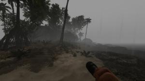 Rain_island