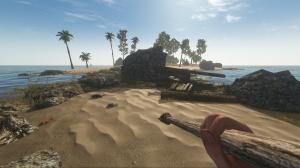 Spear_Shoreline