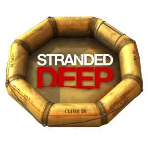 Stranded Deep_Icon