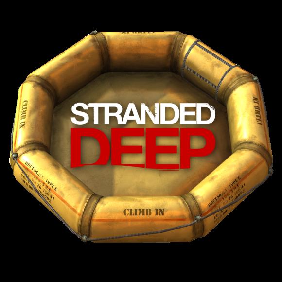 Stranded Deep_Icon