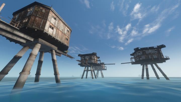 SeaFort_005