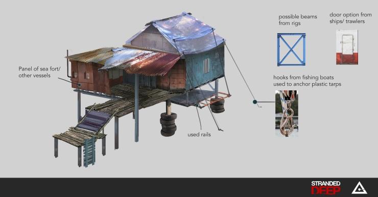 construction_ideas_2a