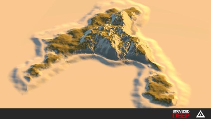 Large_Islands