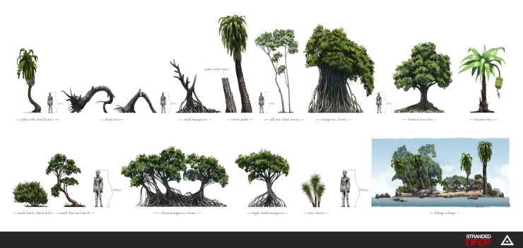 wSD_sketches_trees a01v1-1