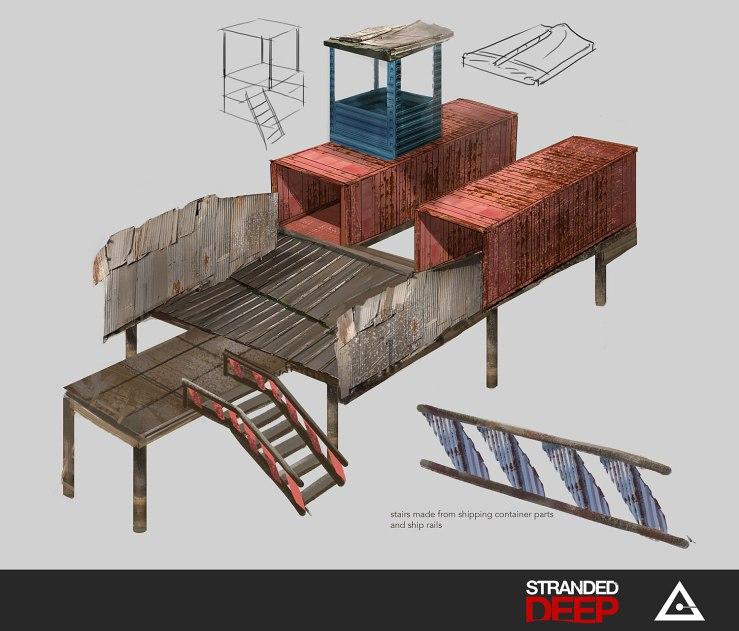 constructionideas_2b