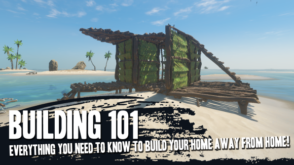 575451899_preview_Building 101