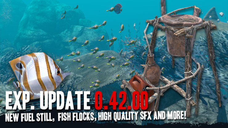 Update 0.42.00 Splash