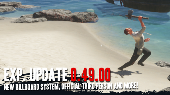 Update 0.49.00 Splash-2.png